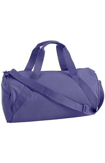 Liberty Bags 8805 Purple