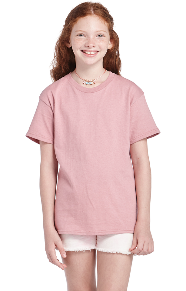 Delta 11736 Soft Pink