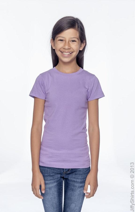 LAT 2616 Lavender