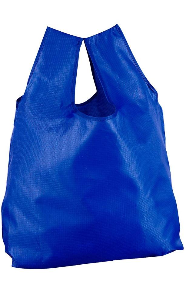 Liberty Bags R1500 Royal