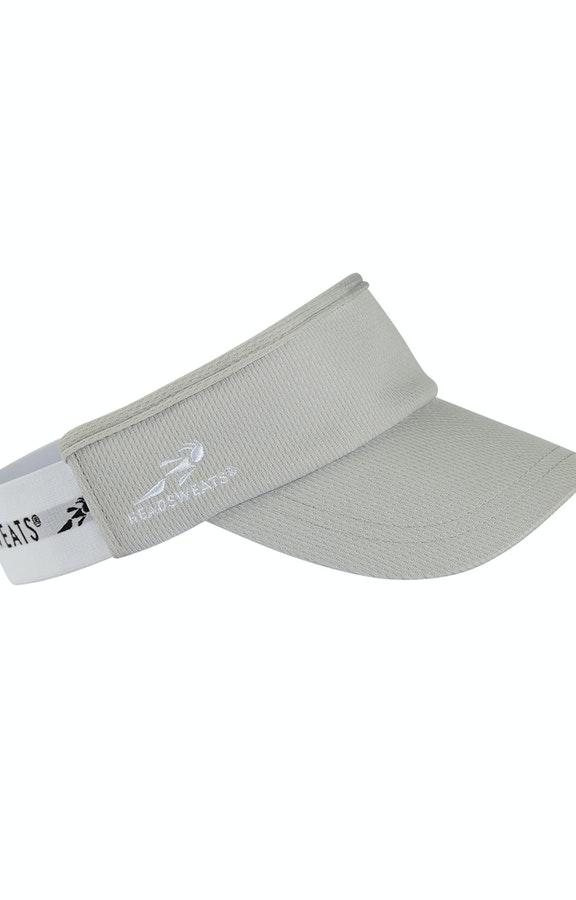 Headsweats HDSW02 Sport Silver