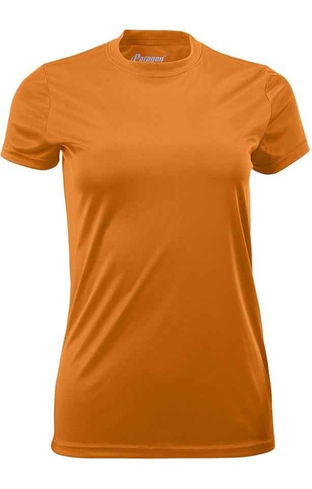 Paragon SM0204 Orange
