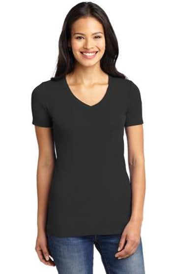 Port Authority LM1005 Black