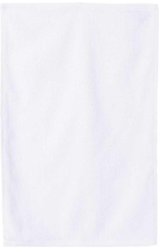 Q-Tees T200 White