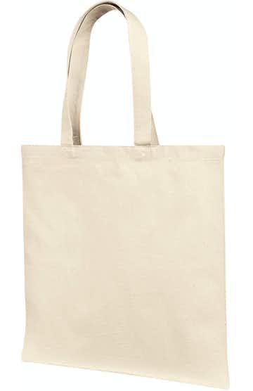 Liberty Bags LB85113 Natural