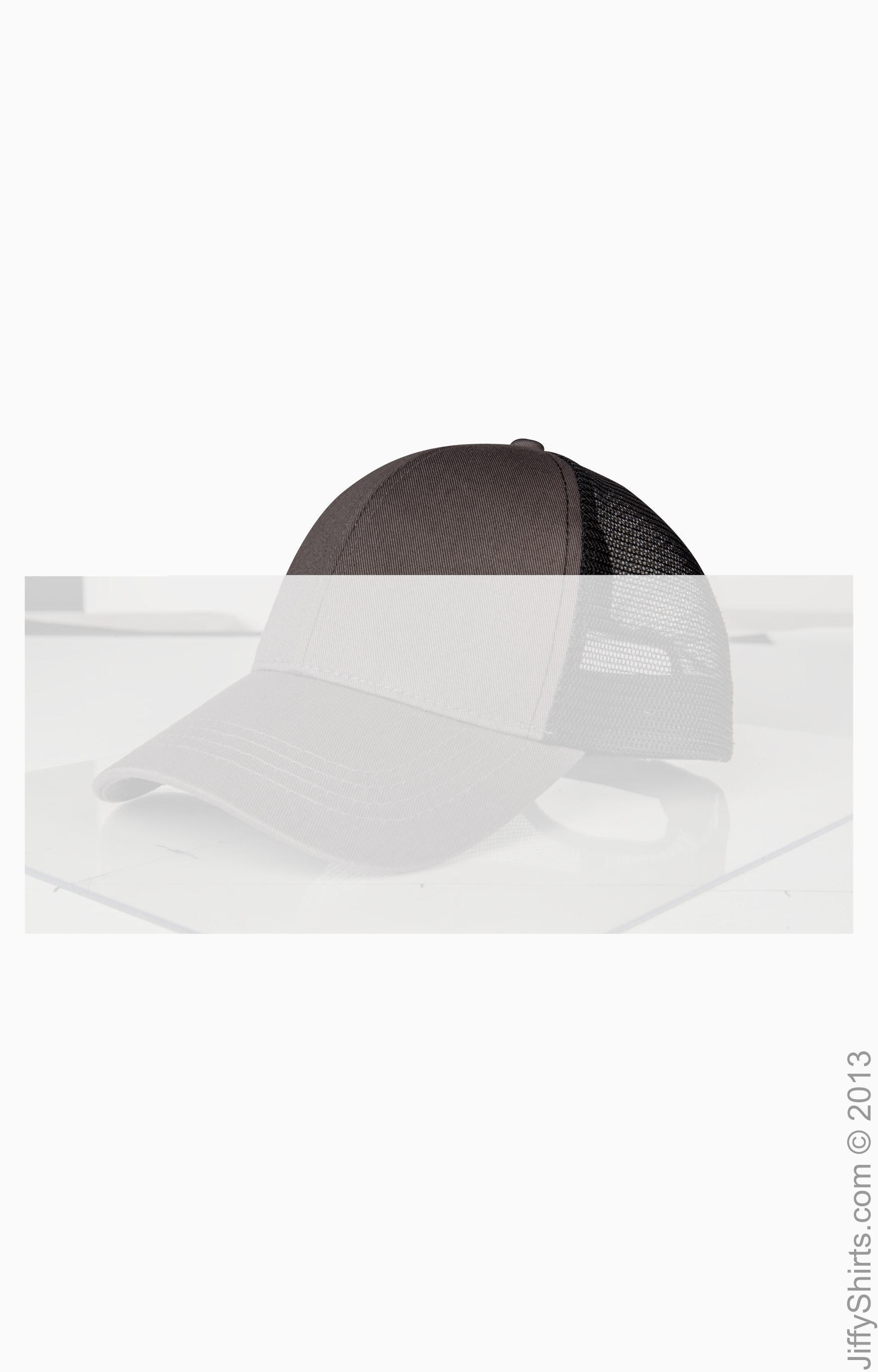 Econscious EC7070 Charcoal/Black