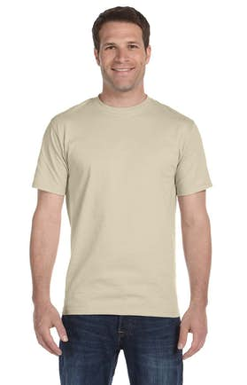 713eceb2f40 Wholesale Blank Shirts - JiffyShirts.com
