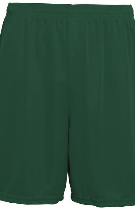 Augusta Sportswear 1426 Dark Green