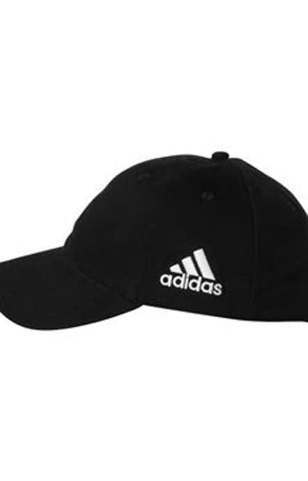 Adidas A12 Black