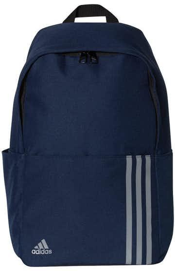 Adidas A301 Collegiate Navy