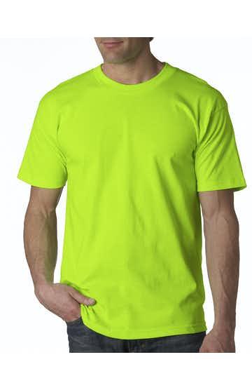Bayside BA5100 Lime Green