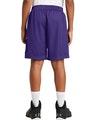 Sport-Tek YST510 Purple