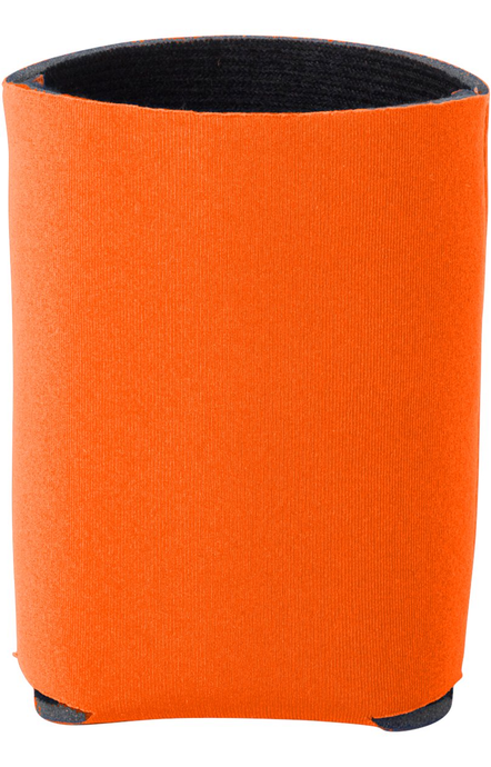 Liberty Bags FT001 Orange