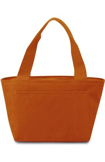 Liberty Bags 8808 Burnt Orange