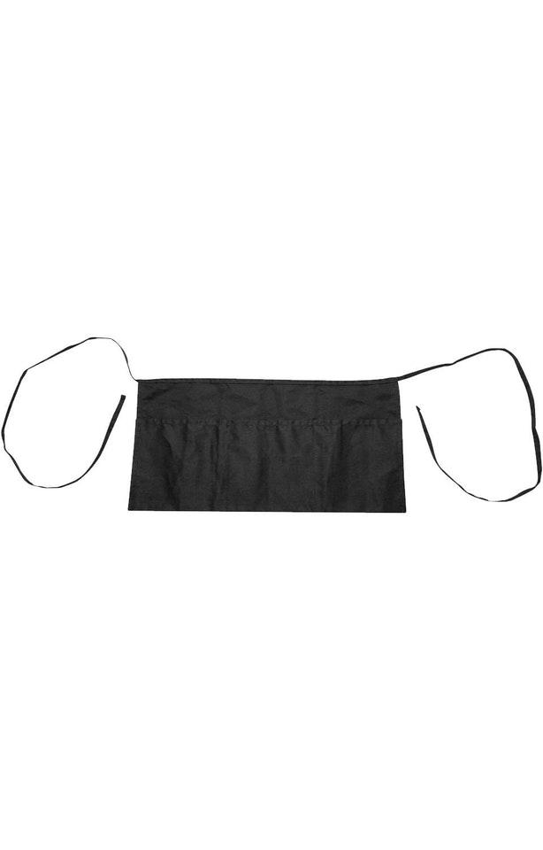 Liberty Bags LB5500 Black