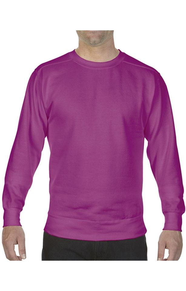 Comfort Colors 1566 Raspberry