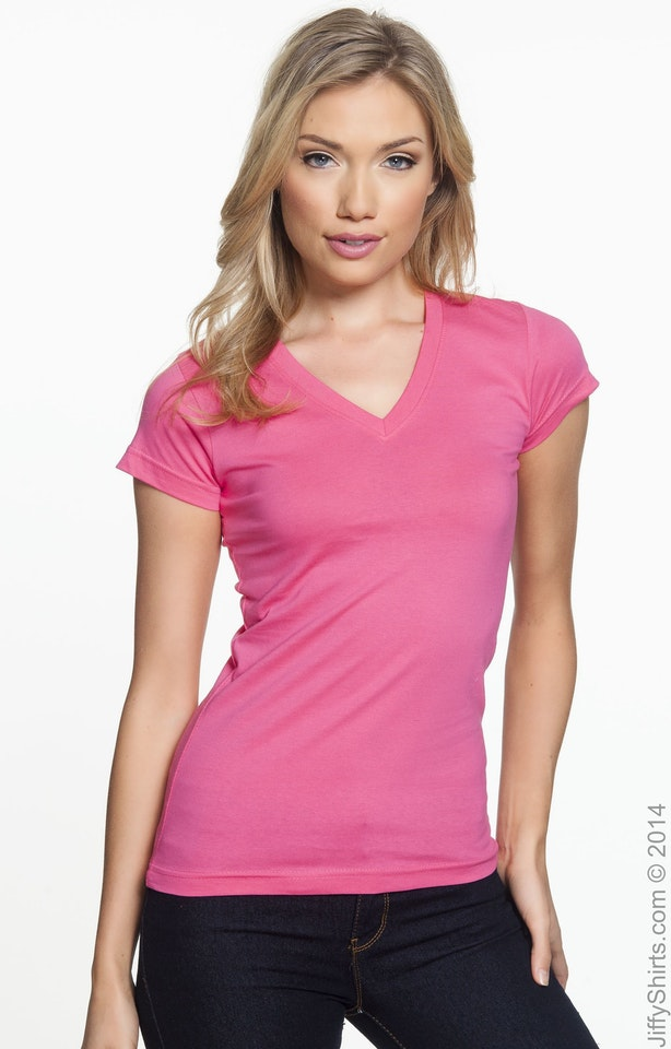 LAT 3607 Hot Pink