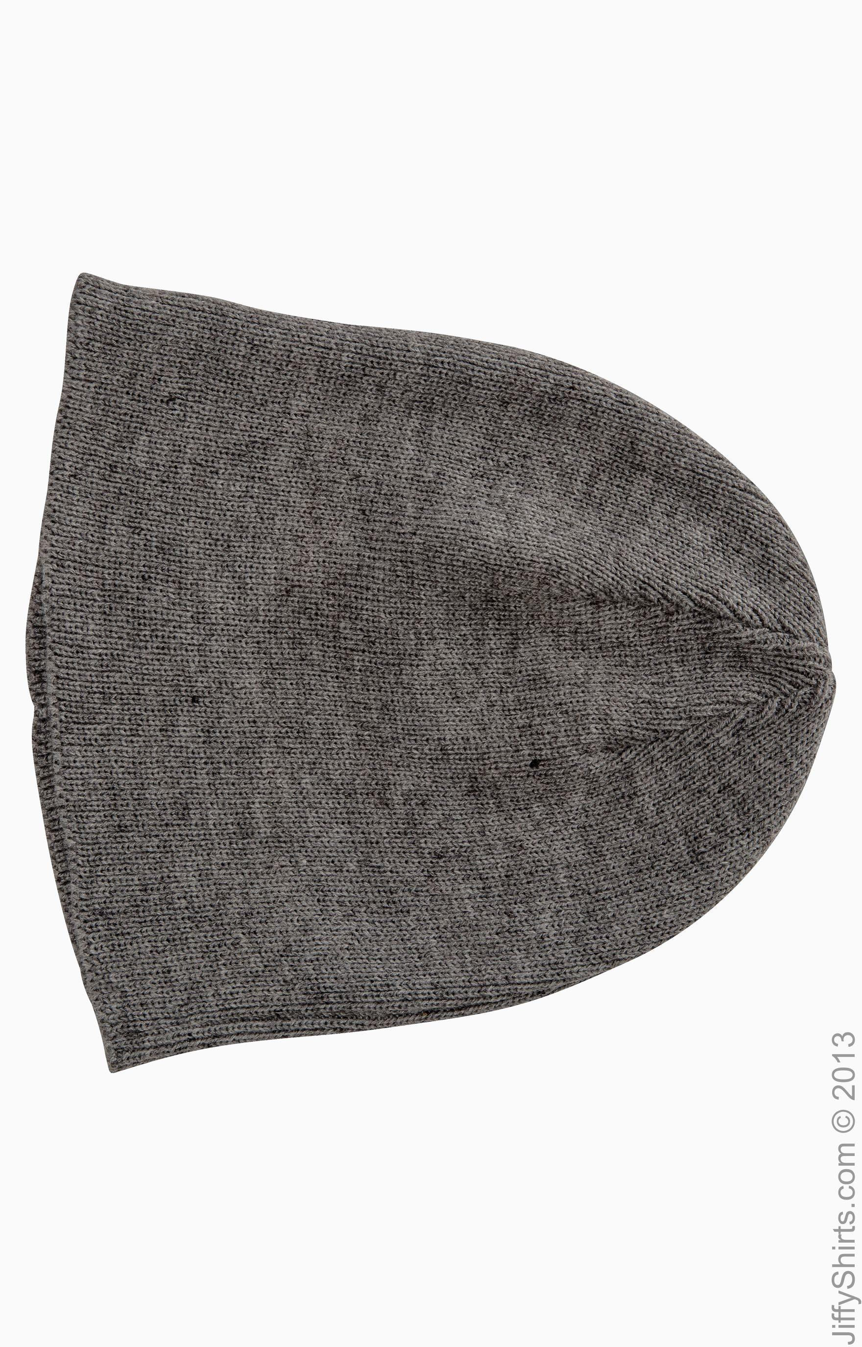 Big Accessories BX026 Grey