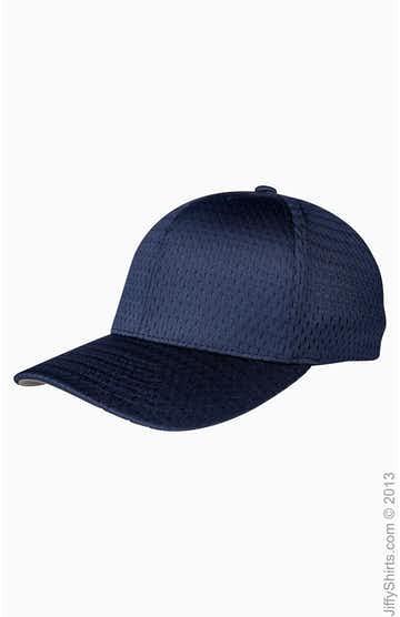 Flexfit 6777 Navy