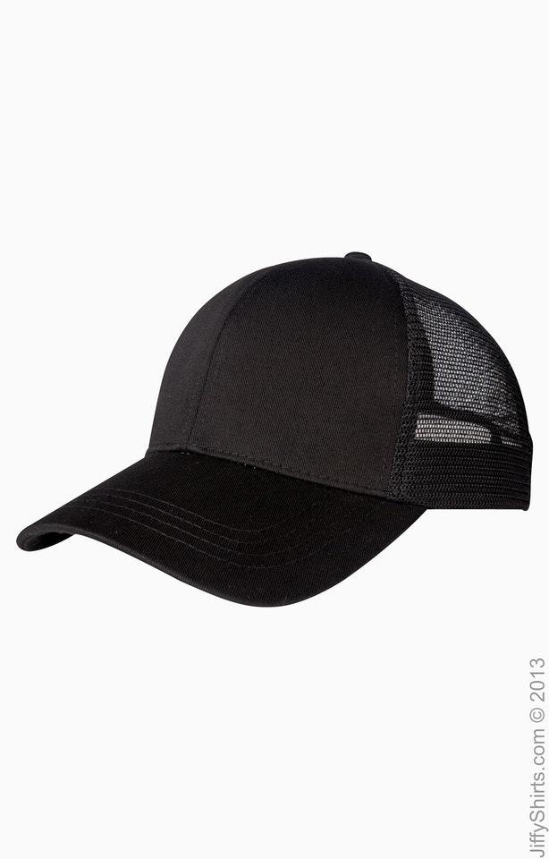 Econscious EC7070 Black / Black