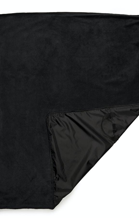 UltraClub 8482 Black
