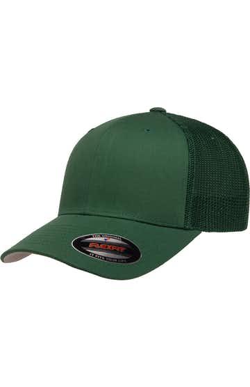 Flexfit 6511 Evergreen