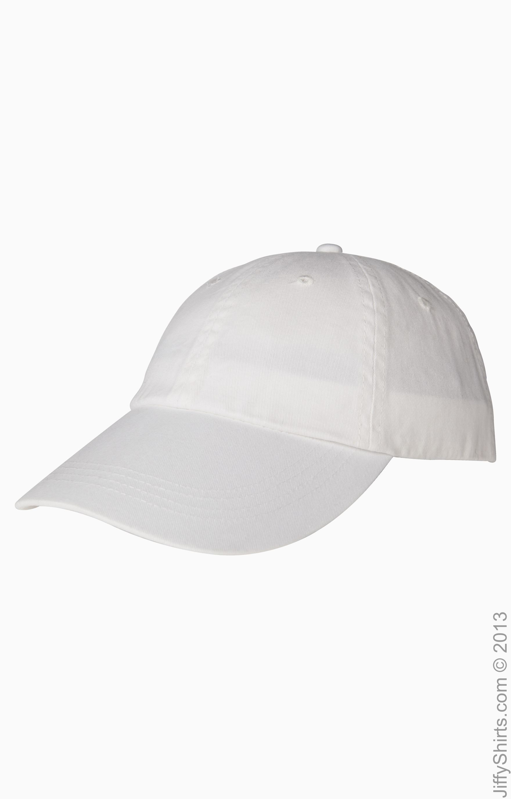 Anvil 145 White