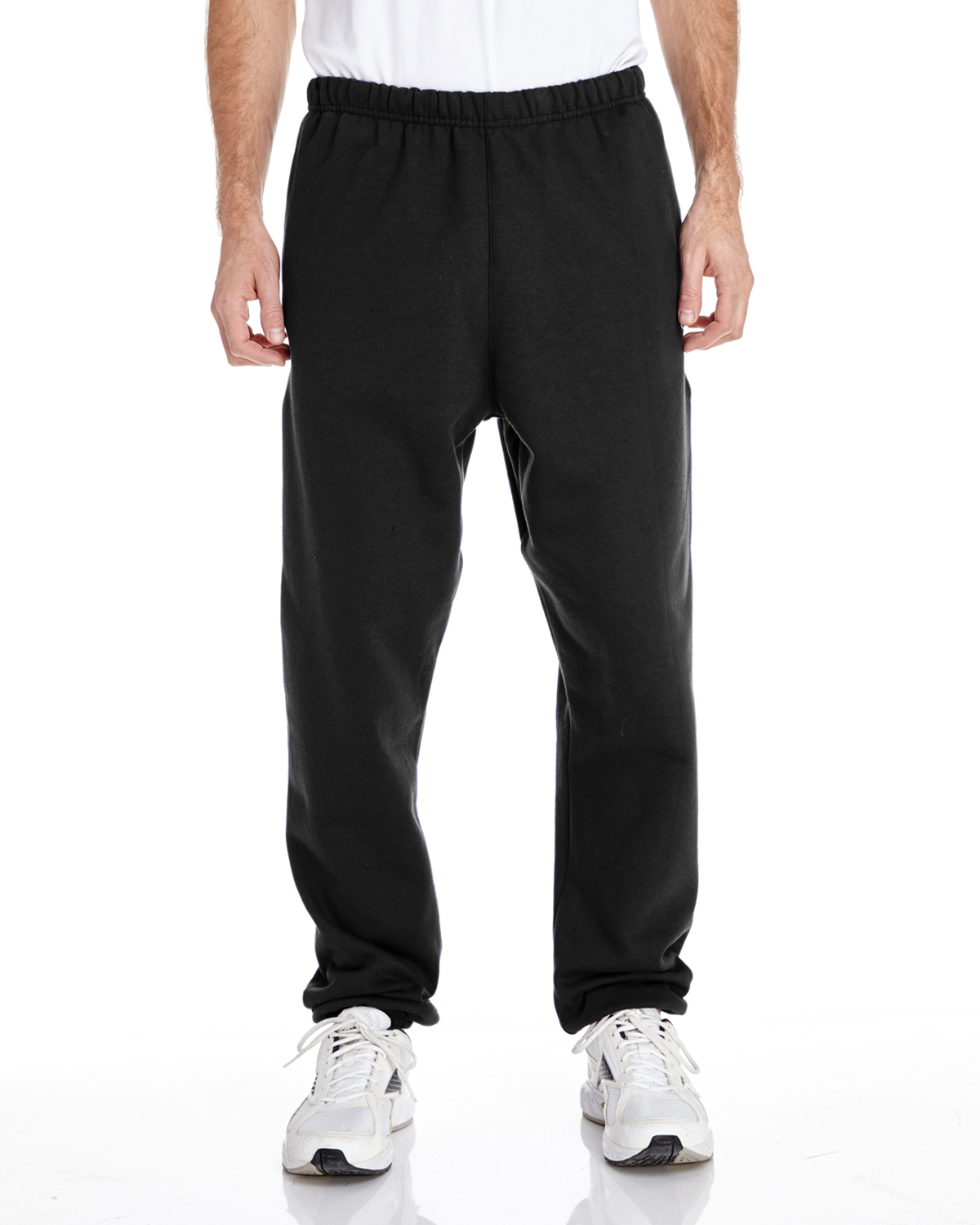 X-Large RAWLINGS Sporting Goods Mens Adult High Performance 147 Cloth Game Pant Black