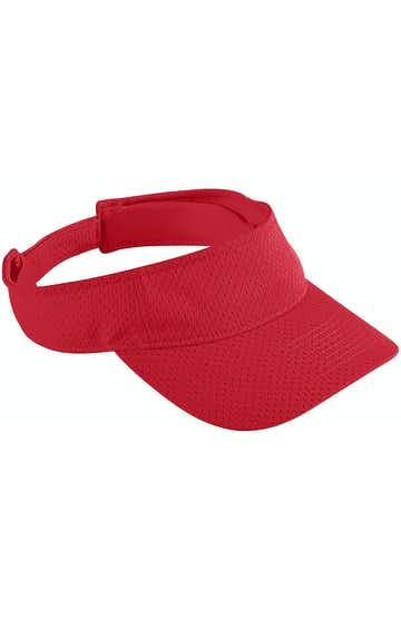 Augusta Sportswear 6228 Red