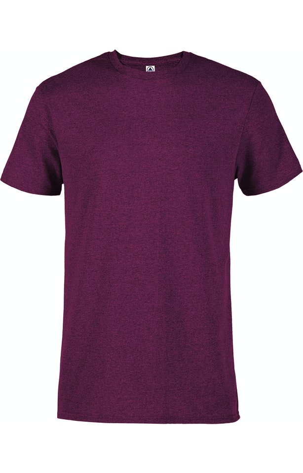 Delta 12601 Berry Pepper Heather