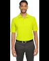 Ash City - Core 365 CE112 Safety Yellow