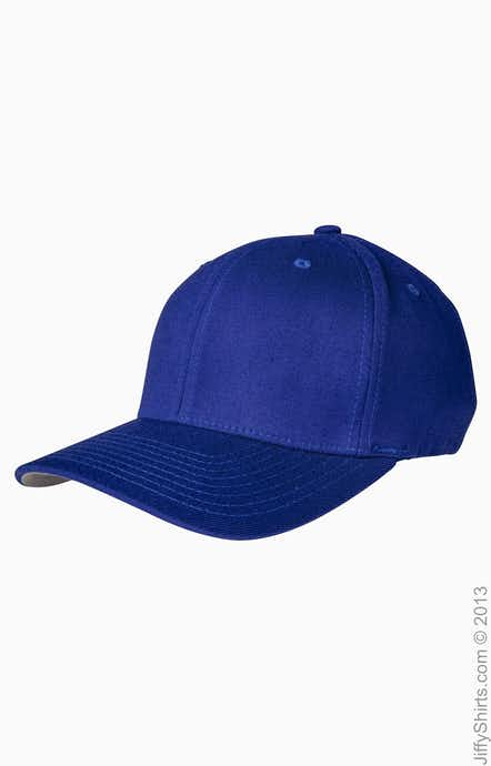 Flexfit 6477 Royal