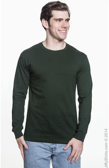 Anvil 784AN Forest Green