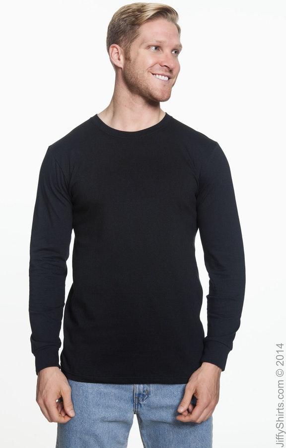 Anvil 784AN Black