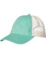 Comfort Colors 105 Islnd Reef/ Ivry