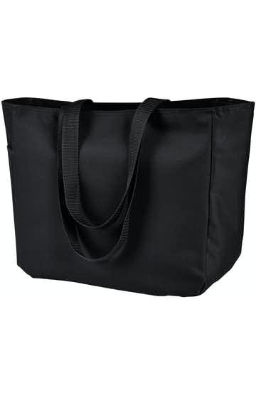 Liberty Bags LB8815 Black