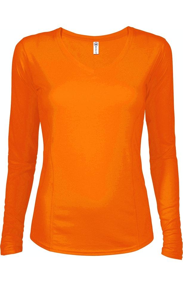 Delta 56535L Safety Orange
