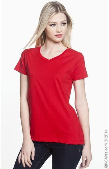 LAT 3507 Red