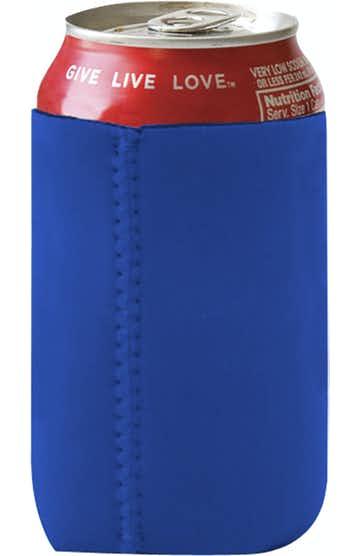 Liberty Bags FT007 Royal