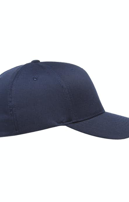 Flexfit 6560 Navy
