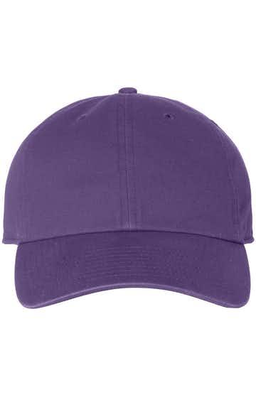 47 Brand 4700 Purple