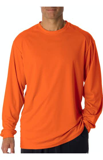 Badger 4104 Burnt Orange