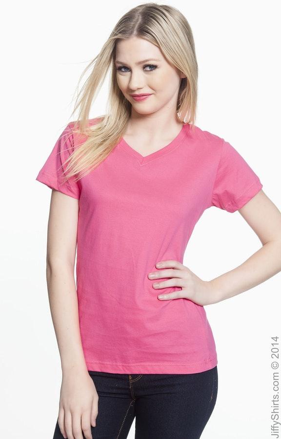 LAT 3507 Hot Pink