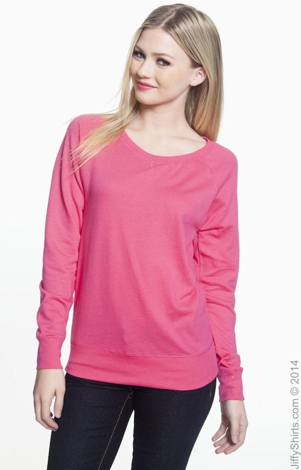 LAT (SO) 3762 Hot Pink