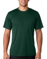 Hanes 4820 Deep Forest