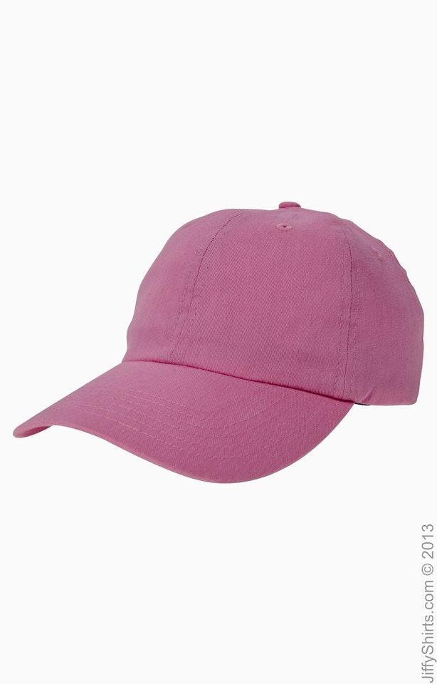 Big Accessories BX001 Pink