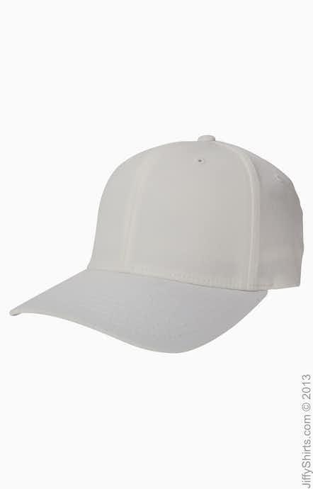 Flexfit 5001 White