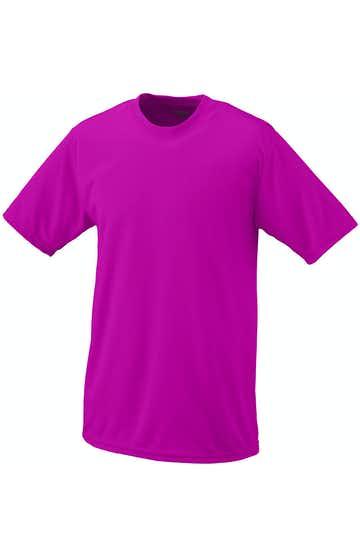 Augusta Sportswear 790 Power Pink