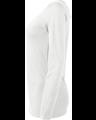 Platinum P507C White