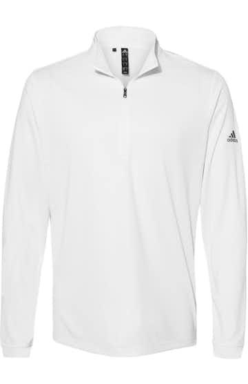 Adidas A401 White